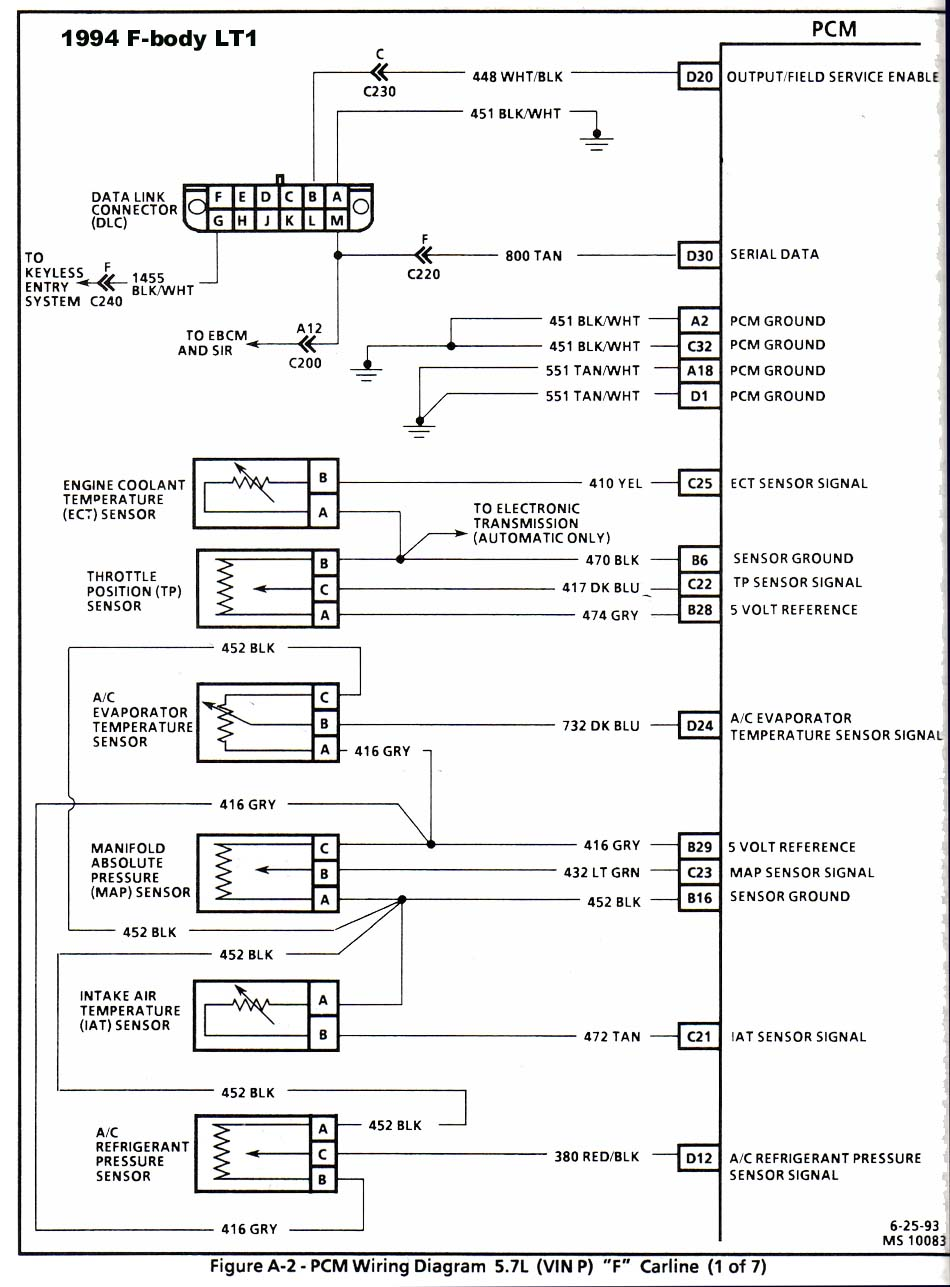 Urgent Which Harness And Computer To Use - Page 2