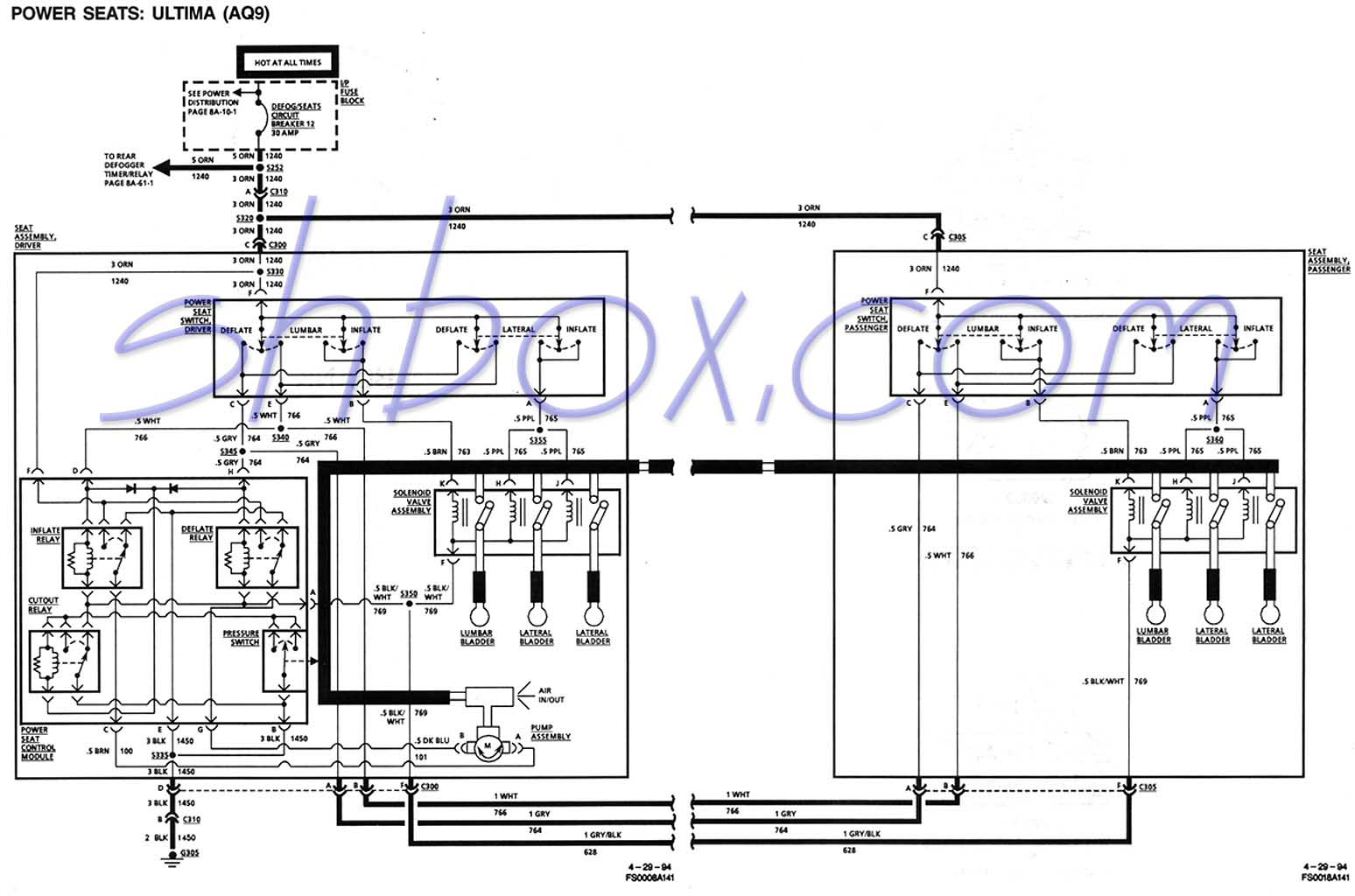 wiring diagram 2002 chevy seat another blog about wiring diagram u2022 rh  ok2 infoservice ru