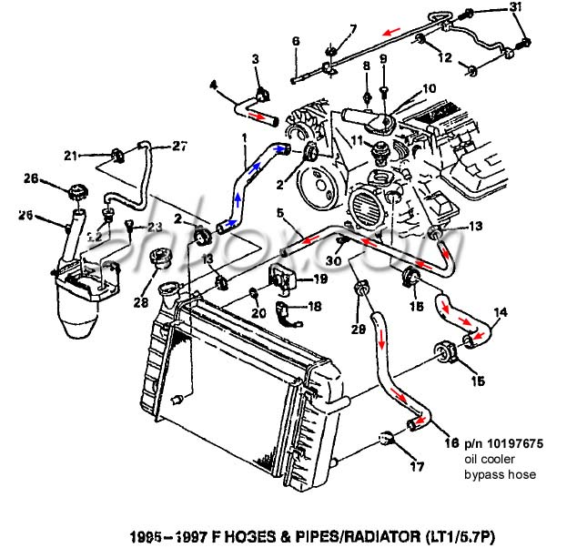 Drawings exploded views on bmw e46 wiring diagrams
