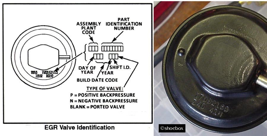 EGR_ID gm egr valve wiring wiring diagrams reader