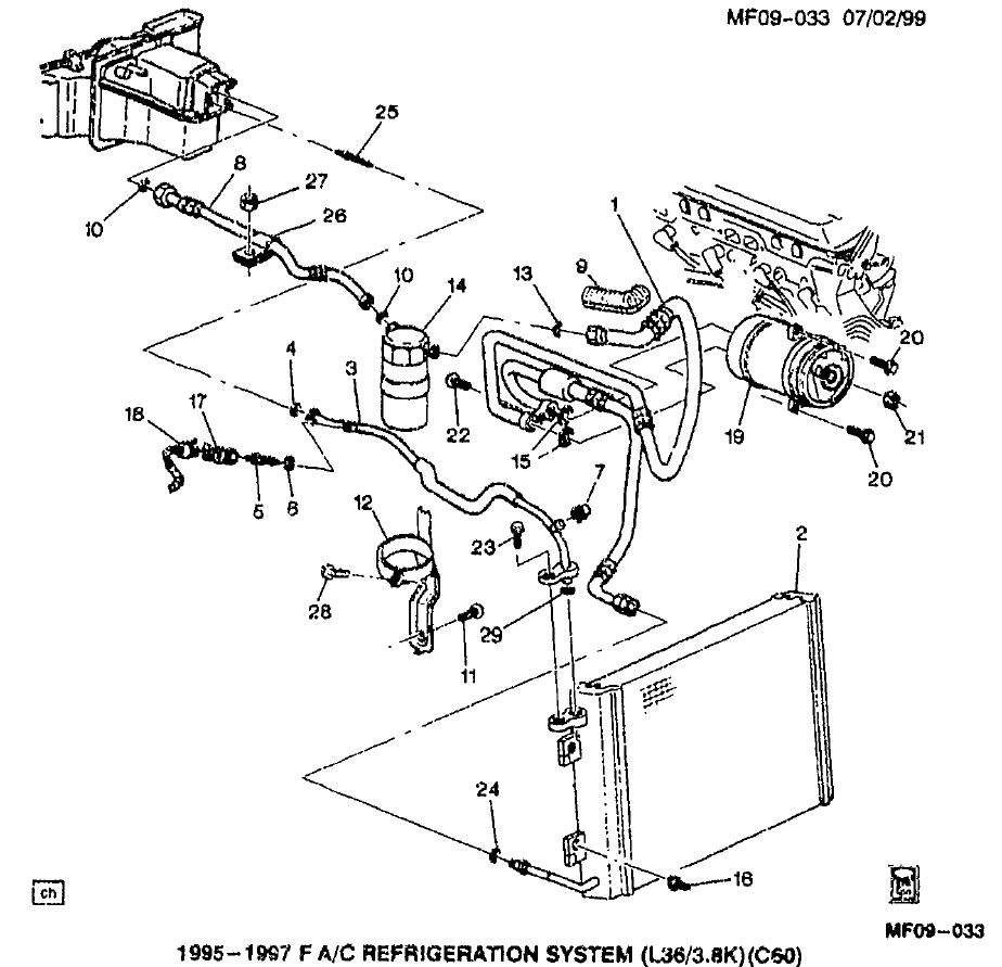 1986 Camaro Pulley Diagram Schematics Wiring Diagrams Engine Lt1 5 0 Motor Movable