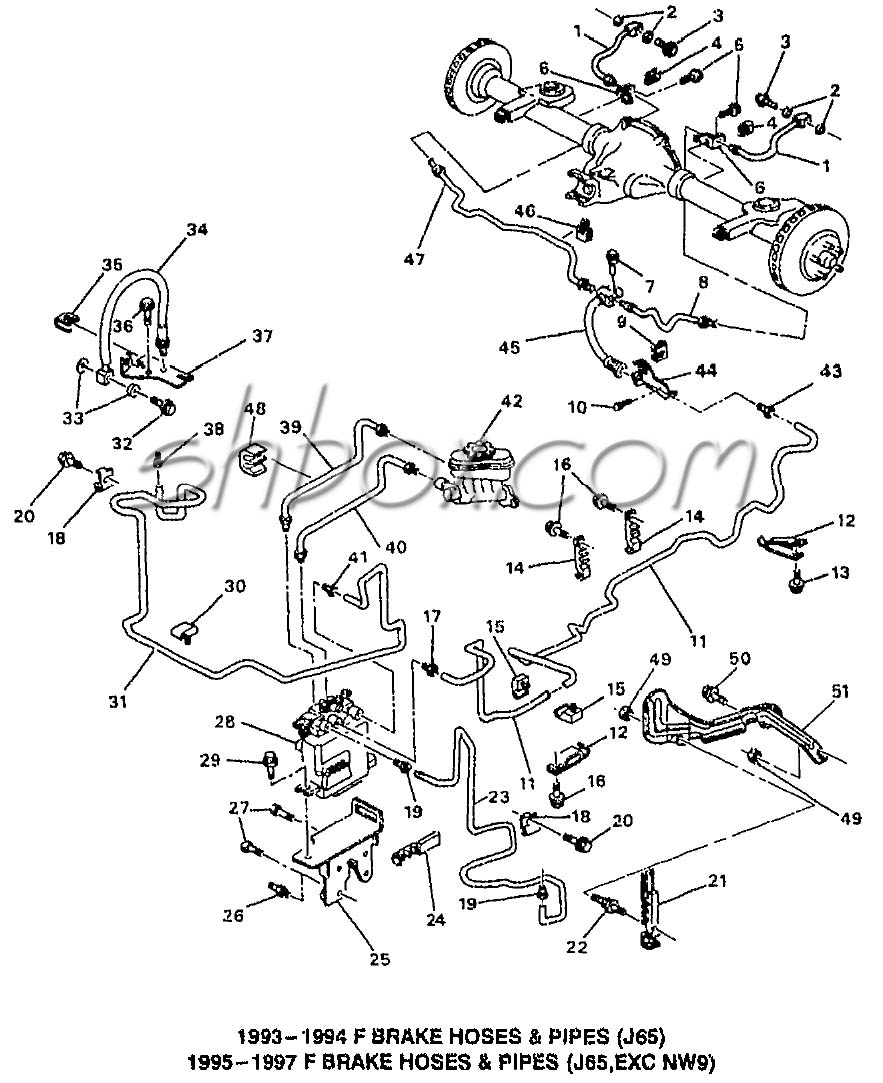 Ford Power Seat Wiring Diagram Wirning Diagrams further Oldsmobile 88 Crankshaft Position Sensor Location as well Diagram view further P 0996b43f802c54d0 in addition RepairGuideContent. on 1968 cadillac deville wiring diagram