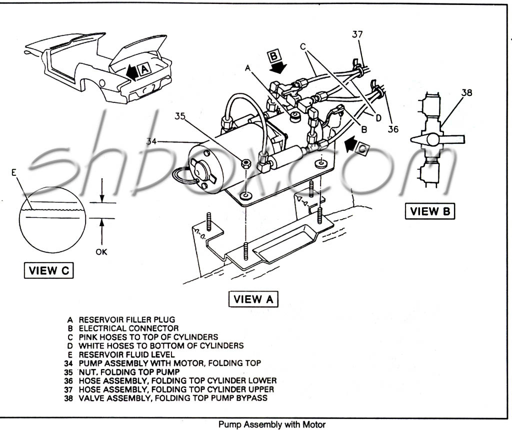 T4444498 Find relay radiator fan 1992 camaro rs additionally 80 Corvette Distributor Diagram besides Lt1 Cooling Info besides Schematics e additionally 1992 Camaro Wiring Diagram. on 92 camaro rs wiring diagram