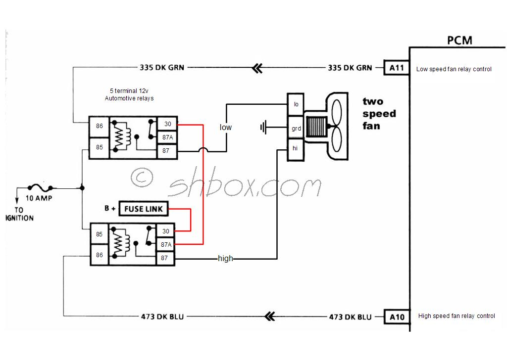 two speed starter wiring diagram html