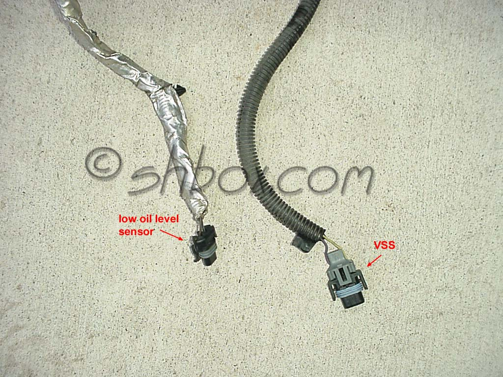t56 sd sensor question - CamaroZ28.Com Message Board T Vss Wiring Diagram on t56 transmission, t56 wiring transmison, ls1 fuse box diagram, t56 parts diagram, t56 oil cooler, t56 cooling diagram, t56 reverse lockout wiring, t56 exploded view,