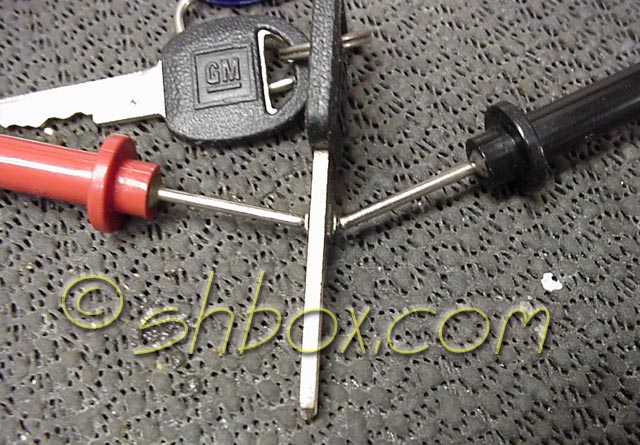 94 Camaro Lt1 Ignition Wiring Diagram Get Free Image About Wiring