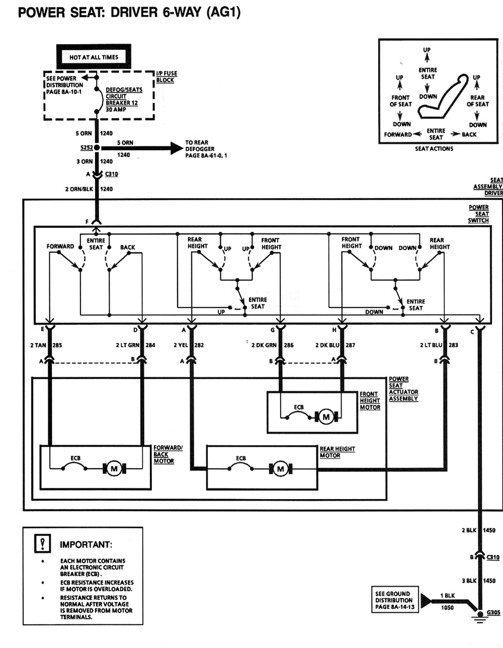 Wrg 8538 Gm Ls3 Engine Wiring Diagram