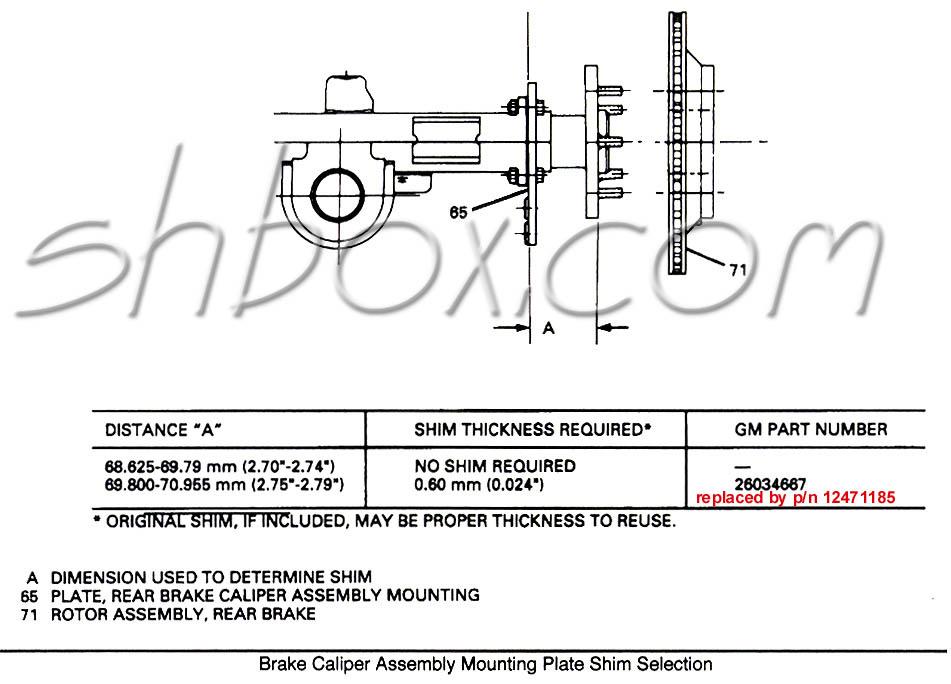 Pushrod Engine Diagram additionally Manuals specs reference besides BMW 20MOTORCYCLE 20ENGINE 20BMW 20HEAVYBIKE 20ENGINE likewise Harley Davidson Iron 883 Xl883n 2016 further Manuals specs reference. on pushrod engine label