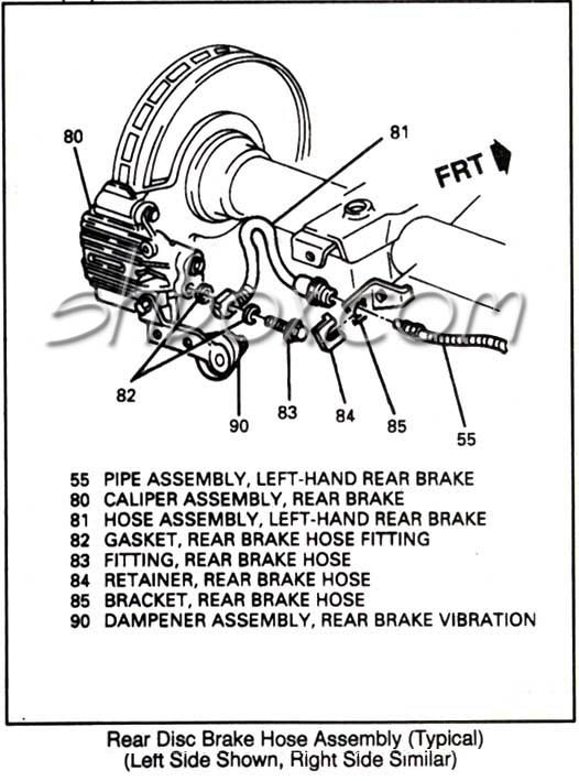 P 0900c15280080057 likewise 68 Camaro Coloring Pages Coloring Sketch Templates also P30 Chassis Brakes further Drawings exploded views besides 68 74 NOVA TUBE CHASSIS BLUEPRINT OSCARItem 423 08 510 BP. on camaro drum brake diagram