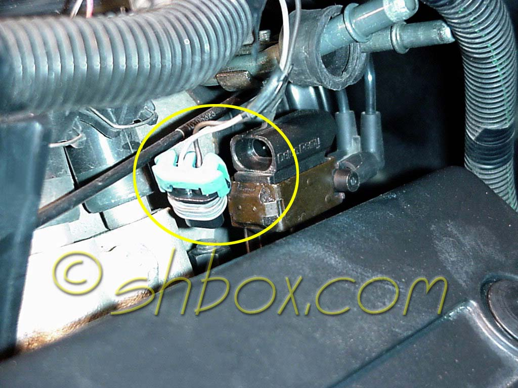 Service Advisor Pouring Over Gm S Lt1 Engine And Its Reverse Flow Technology also Drawings exploded views further P 0900c1528008fa13 in addition Lt1 Distributor Location furthermore 94 Camaro Egr Valve Location. on optispark wiring diagram