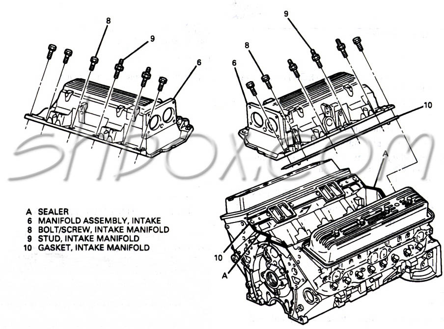CoRSaq besides 1994 Chevy Truck Steering Column Diagram together with 0spkb Trying Find Fuse Panel Diagram together with Drawings exploded views also Chevrolet Camaro 2 5 1986 Specs And Images. on 1990 gmc engine diagram
